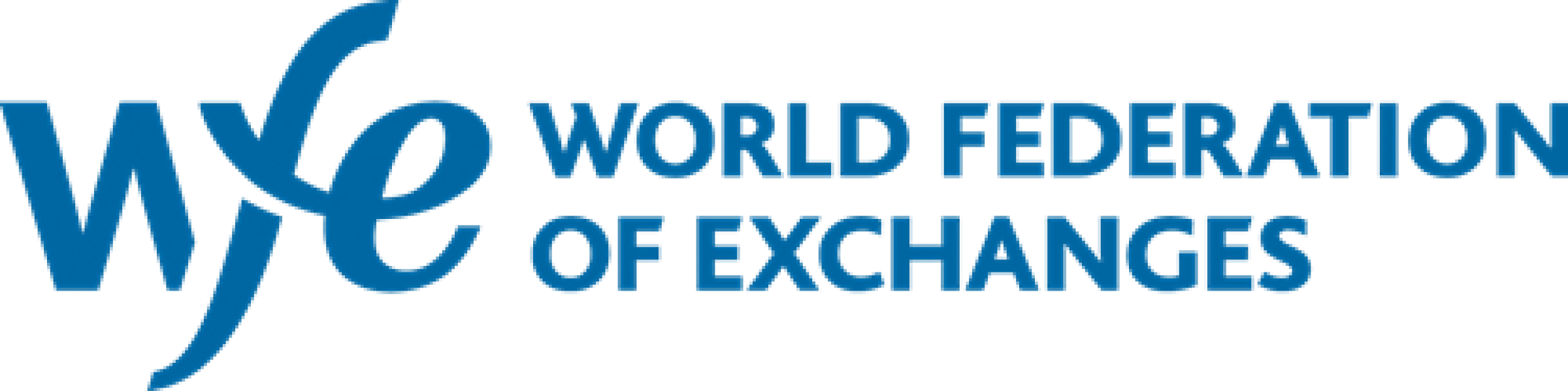 WFE-Full-Year-Statistics-Show-2015-Global-Equity-T