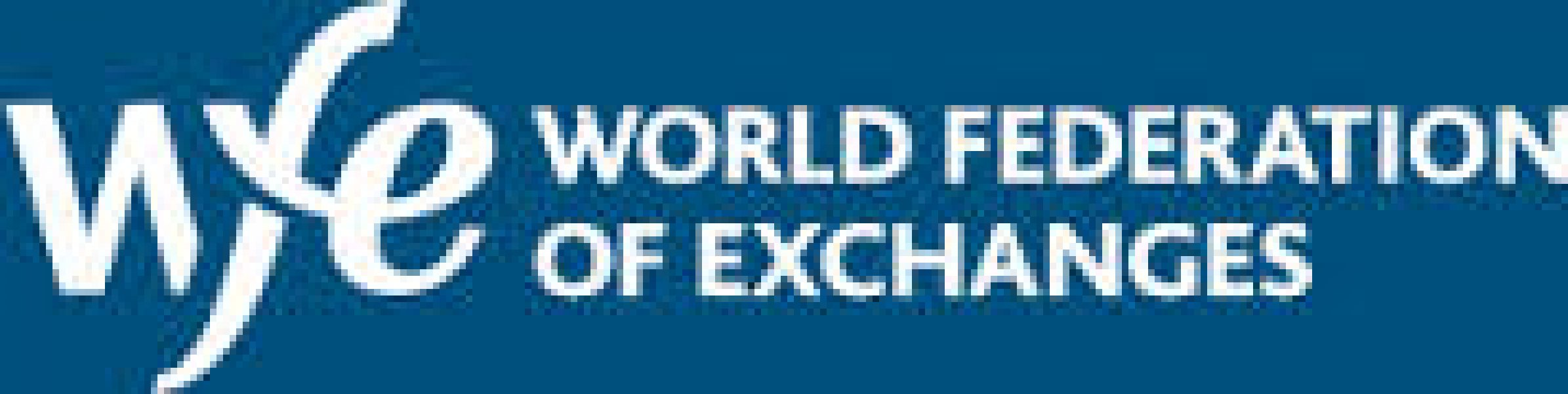 World-Federation-of-Exchanges-members-approve-head