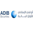 adib securities