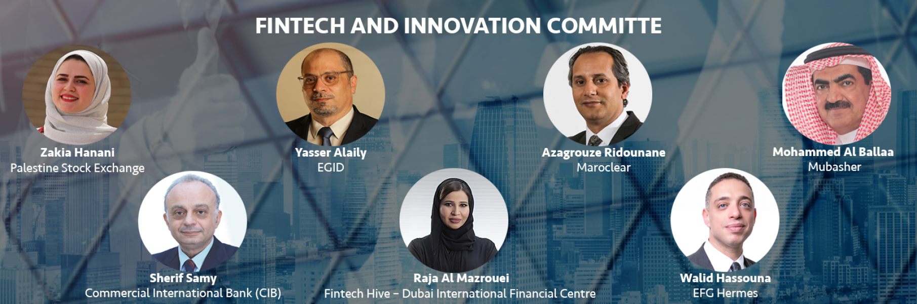 fintech and innovation committee copy