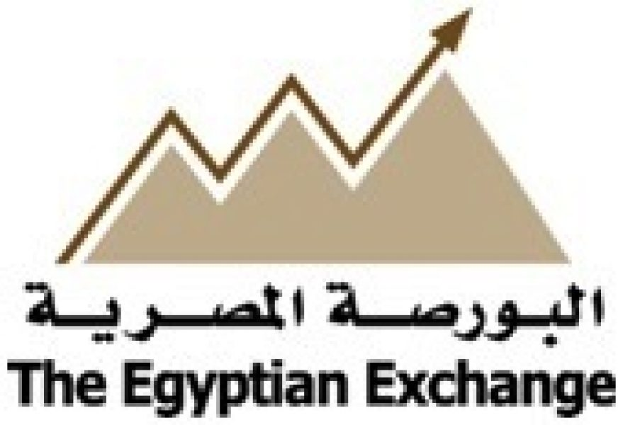 the-Egyptian-Exchange-Launches-the-Electronic-Disc